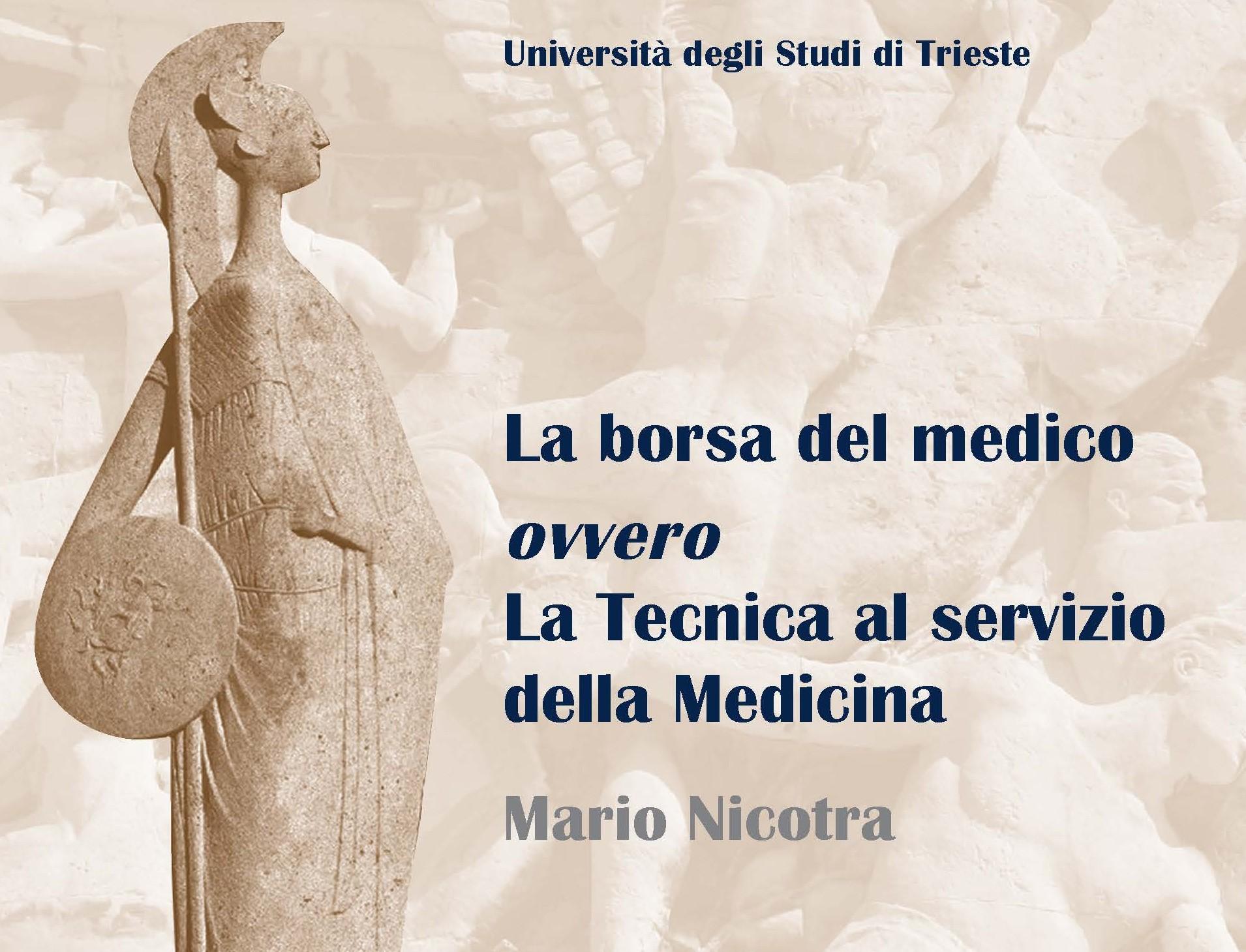 copNicotraBorsa_medico