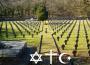 k.u.k.Mil.Friedhof_Prosek(Triest)_3-Glauben