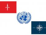 2016_FTT-UN-NATO