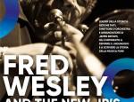 wesleymanifesto-x-web