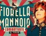fiorella_combattente_tour_737x412-3370