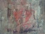 racconto-di-un-amore-2017-tecnica-mista-su-faesite-cm-50x60