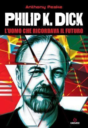 Dick e Jane grande libro
