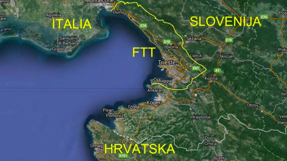 Free-Territory-of-Trieste-satellite-2